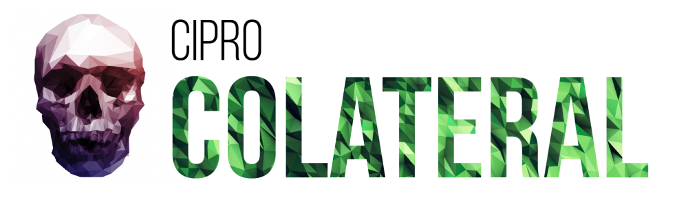 FLUORQUINOLONAS (CIPROFLOXACINA; LEVOFLOXACINA; NORFLOXACINA; entre outras)
